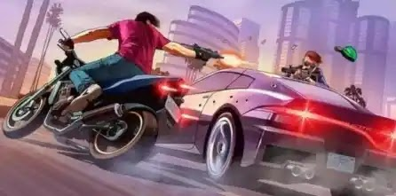 Grand Theft Auto 6,The Elder Scrolls 6,