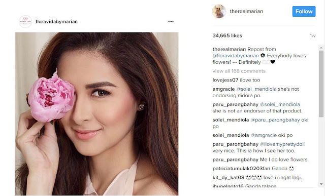 Check out What Dingdong Dantes Did to Marian That Absolutely Surprised Her on Valentine's Day! MUST SEE!