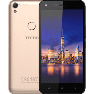 TECNO WX4 FRP File | FRP Bypass Reset File MTK 7.0 Only 40MB File & Tools Without Box
