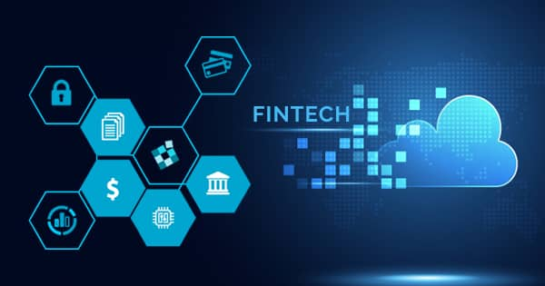 Apa Itu Fintech Pinjaman Online?