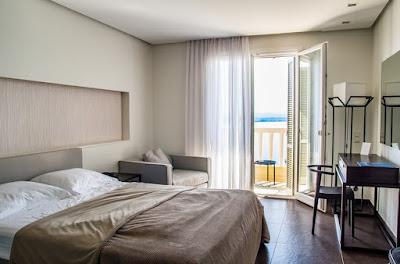 5 Tips Aman Menginap di Hotel selama Pandemi COVID-19