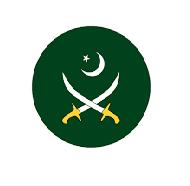 Punjab Regiment Center Record Wing Mardan  PRCRWM 2021 Latest Jobs For LDC