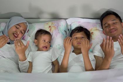 Adab dan Do'a Sebelum Tidur, Keutamaan Membaca Doa Sebelum Tidur