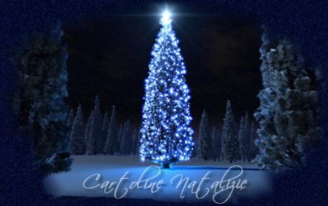 Auguri Di Natale Animati Da Inviare Via Mail.Immagini Natale Da Inviare Via Mail