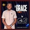 DOWNLOAD MP3: Cally B - Grace