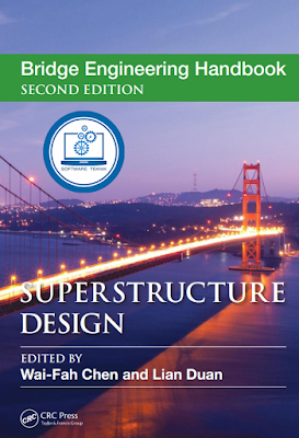 Bridge Engineering Handbook Super Structure Design