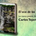 entrevista a Carlos Tejero, por María Luz Arroyo Viz