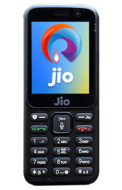 jio-lyf-f90m-lye-latest-needed-flash-file-with-tool-direct-download-free
