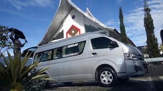 travelbuspariwisatapekanbaru14