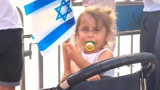 Agência Judaica está levando centenas de judeus  americanos para Israel
