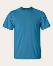 fdb319d16 Cara Membuat Desain Kaos-Baju Sendiri Dengan Mudah | Misteri Desain