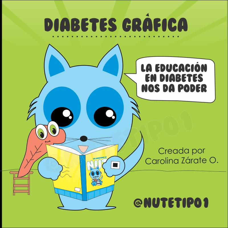 diabetes no más libro