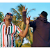 AUDIO l Matonya Ft. Christian Bella - KANIKAA l Download