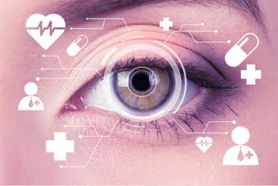 contact lenses in new delhi