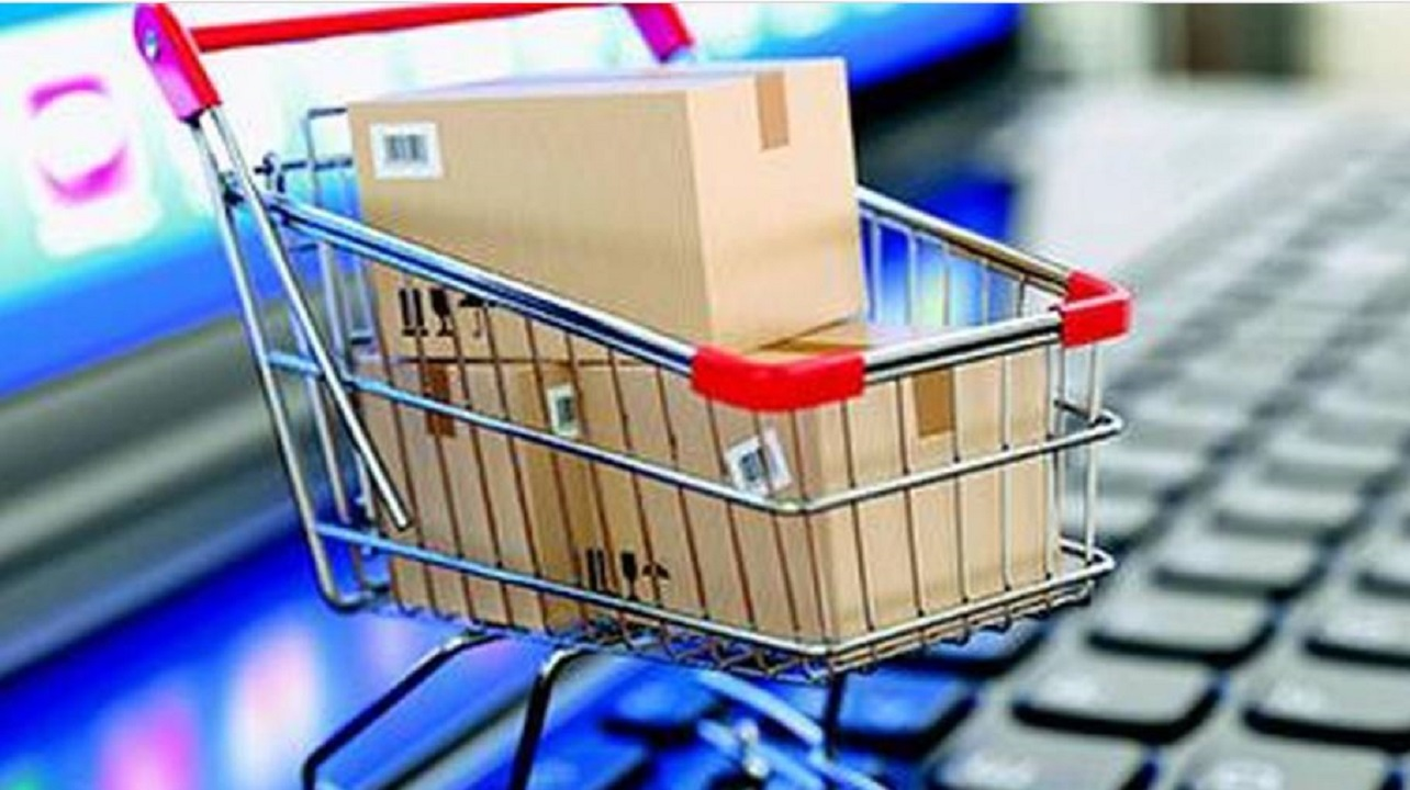 Government to extend the deadline for suggestions on e-commerce draft