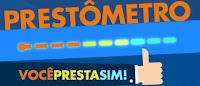 Prestômetro Gillette Prestobarba prestometro.com.br