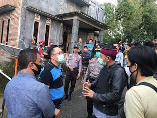 Polisi Rilis Dugaan Sementara Motif Pembunuhan Gadis Remaja di Bantaeng