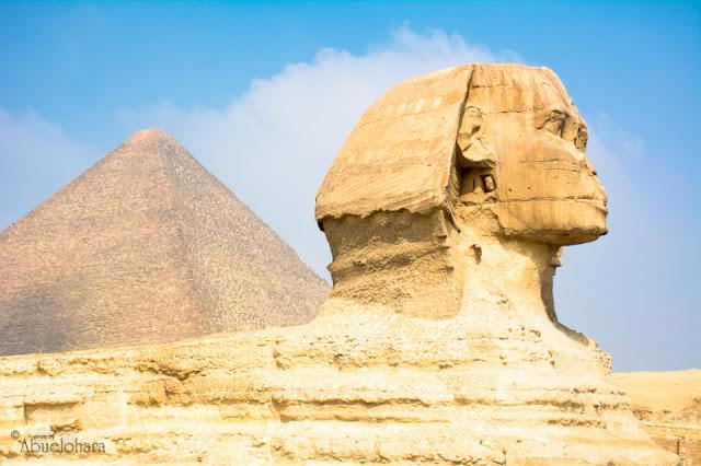 Viaje-Fototrafia-Egipto