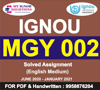 ignou bswg solved assignment 2020-21; ehd 04 solved assignment 2020-21; ehi 01 solved assignment 2020-21; ignou free solved assignment 2020-21 free download pdf; anc 1 solved assignment 2020-21; ehi 03 solved assignment 2020-21; eps 06 solved assignment 2020-21; ignou bag solved assignment 2020 free download