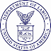 Guidance on the Federal Family First Coronavirus Response Act