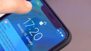 هواتف ايفون 2020
