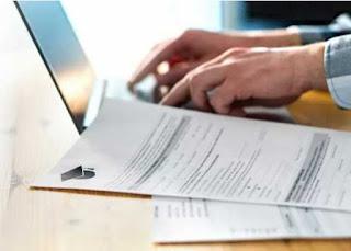 NBPGR Sarkari Naukri 2020 Recruitment For RA III, Project Associate I, Scientific Administrative Asst Post | Sarkari Jobs Adda