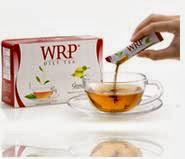 Update Harga Produk & Paket Harga WRP Lose Weight