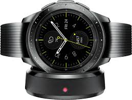 Samsung Galaxy Watch Active - RictasBlog