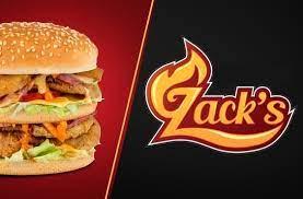 رقم فروع مطعم زاكس Zack's الخط الساخن 2021