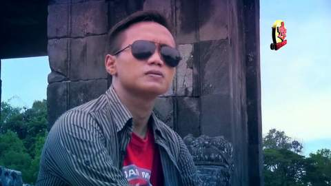 Lirik Lagu Kota Kecilku Surabaya - Bayu G2B