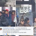 "Watch: Filipinos in Korea laughs, yells and ignores Trillanes:  ""Trililing, uwi na."""