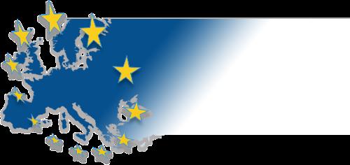 POLIZIALOCALEWEB.COM: Modifiche al permesso UE per lungo ...