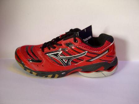 Sepatu Volly Mizuno WL7   Jual Sepatu Murah abb34dda74