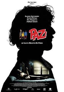 Paz! - http://clipcinema.blogspot.it/