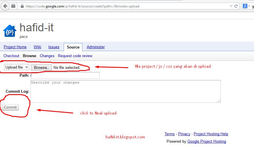 Google Code 1.4