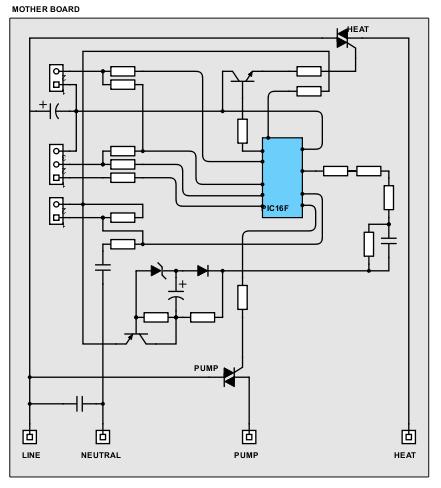 krups wiring diagram wiring diagram forwardkrups wiring diagram wiring diagram yer esalvage 2017 krups wiring diagram