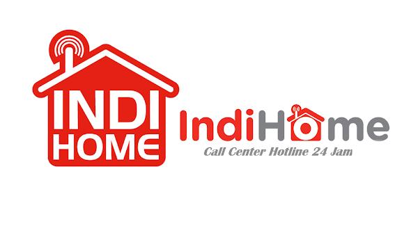 Nomor Call Center Indihome Hotline 24 Jam Bebas Pulsa Terbaru 2019