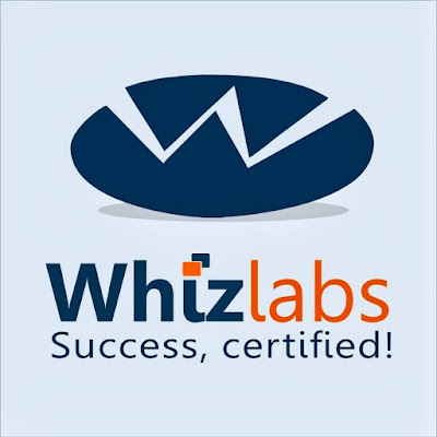Review of Whizlabs PMP Exam Simulator