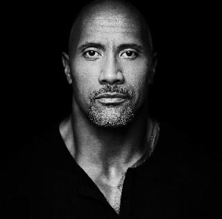 The Rock là diễn viên được trả thù lao cao nhất thế giới năm 2016