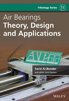 ISBN-10: 1118511492 ISBN-13: 978-1118511497 ASIN: B08T7VFPK4