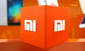 Xiaomi: soon the announcement of a new eReader