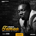 AUDIO | Kisamaki - Tamaa | Download Mp3 [New Song]