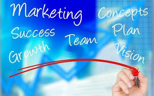 benefits integrated marketing campaign omnichannel advertising strategy