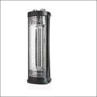UshaCarbon Heater