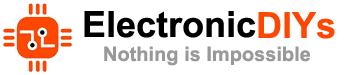 ElectronicDIYs