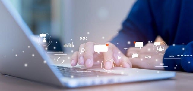 Why Digital Marketing Analytics Are Key to Business Success