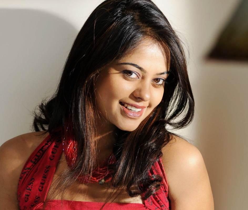 Bindu Madhavi: I Want Call Girl Roles   Telugu Movie News