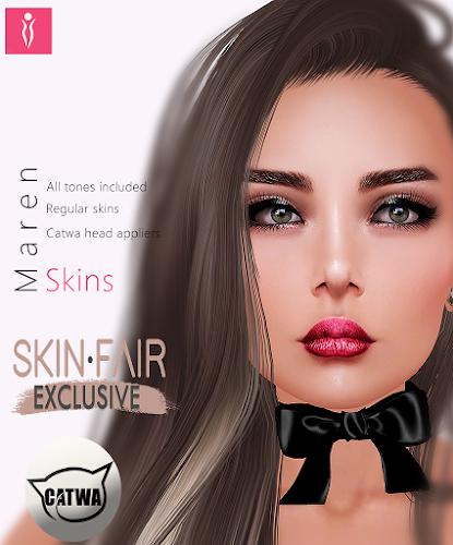 ❀SHINE❀ Lolita   SHINE Skins & Fashion