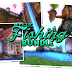 Wizard101 Mystic Fishing Bundle
