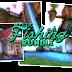 Wizard101 Mystic Fishing Bundle